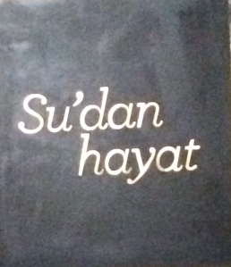 sudanhayat